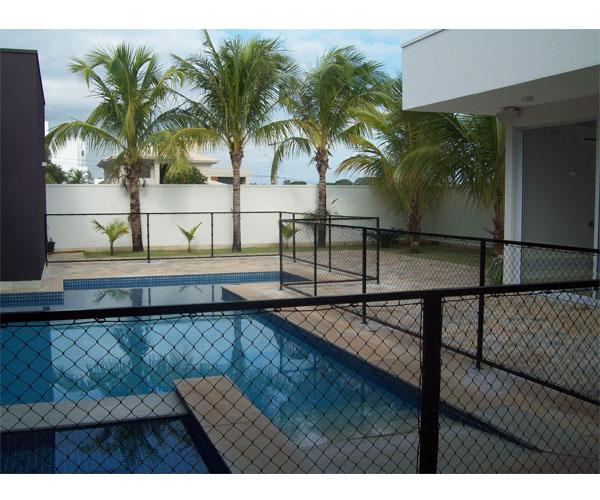 Redes de prote o para piscinas em presidente prudente for Piscinas p 29 villalba
