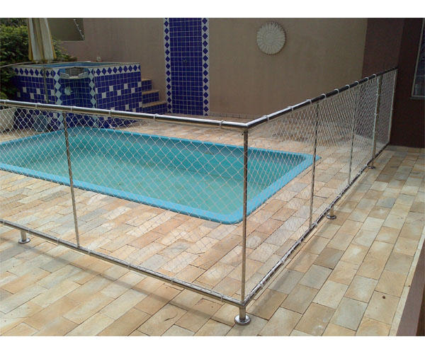 44162ff2f Redes de Proteção para piscinas - Xavier Redes de Proteção em Presidente  Prudente SP